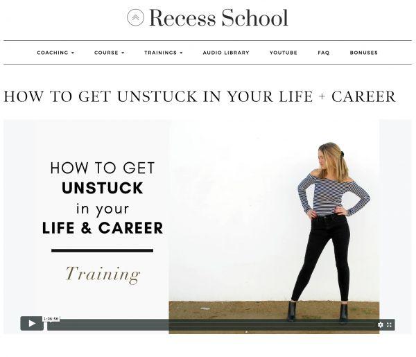 How_to_Get_Unstuck__1600476038_68964
